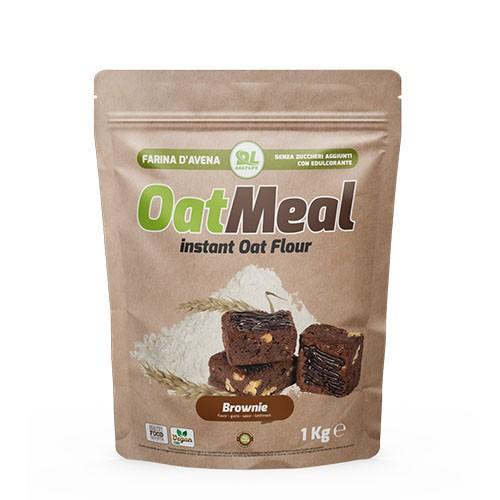 ISOTEC 1000 gr