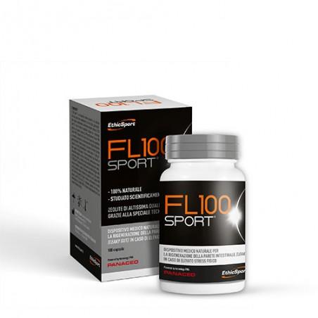 32% PROTEIN BAR 60 gr