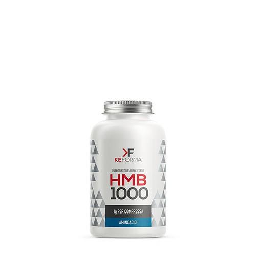 GlUTAMINE XPLODE POWDER 500 gr