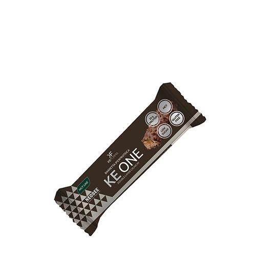 ISO PLUS 700 gr