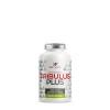 RESURRECTOR 1200 gr