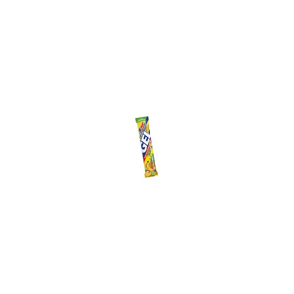 LIQUID CARBO + FLASH 30 ml