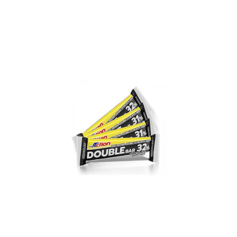 BCAA COMPLEX 300 gr