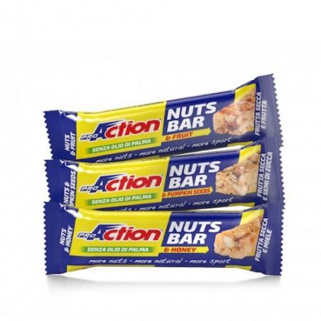 Vitamin D Droplets