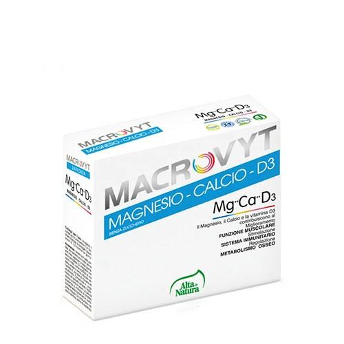 WPi 908 gr