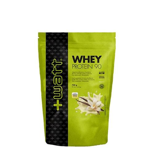 Calcium & Magnesium 100 cpr